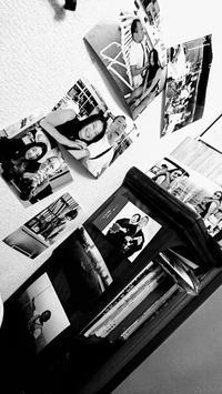 写真 - Loveletters