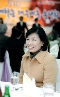 精進料理クラスのご案内です♪ - 今日も食べようキムチっ子クラブ (料理研究家 結城奈佳の韓国料理教室)