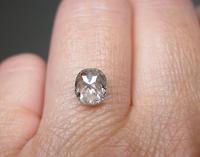 いろいろ素敵な石を仕入れて来ました♪ - hiroe  jewelryつくり