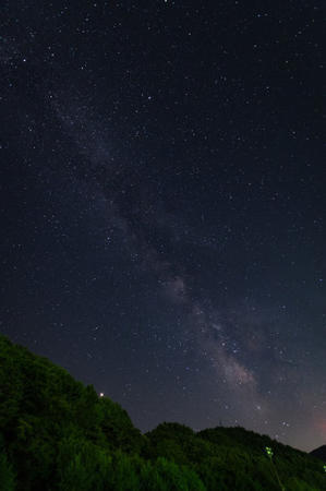 天に、願いを。 - 氣学鑑定師のブログ~千葉県市原市姉ヶ崎『かりめら亭』へようこそ。~