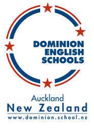ドミニオン学校より50周年キャンペーン!! - ニュージーランド留学とワーホリな情報