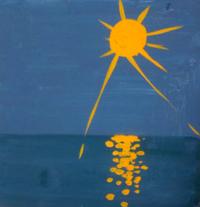 いぶりがっこ - たなかきょおこ-旅する絵描きの絵日記/Kyoko Tanaka Illustrated Diary