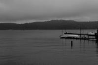 雨雲 - フォトな日々