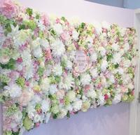 店舗装飾のオシゴト - LaLa Bouquet