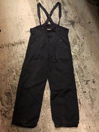 7月6日(土)マグネッツ大阪店スーペリア入荷!!#3  Work編!! GEIVES LTD & BIG MAC、Carhartt!! - magnets vintage clothing コダワリがある大人の為に。