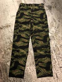 7月6日(土)マグネッツ大阪店スーペリア入荷!!#5  U.S.Military編!! TigerStripe & MilitaryT-Shirt!! - magnets vintage clothing コダワリがある大人の為に。