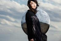家入レオ / 7th Live Tour 2019 ~DUO~ @太田市民会館 - STERNNESS DUST α