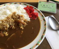 突撃!社食・学食《NHK青森》 - 良爺(白崎良治)ノンジャンルブログ
