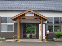 Kii route-9 From Inami to Nakayama Oji /印南~中山王子へ - 熊野古道 歩きませんか? / Let's walk Kumano Kodo