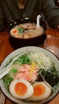 再びKさんと♪@今度は東京駅 - Baking Daily@TM5