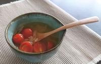 【ニトリ】で買う日常のお皿CORELLE - 美的生活研究所
