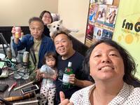 サイバージャパネスク 第643回放送(2019/7/2) - fm GIG 番組日誌