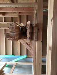 整理整頓 - K+Y アトリエ一級建築士事務Blog