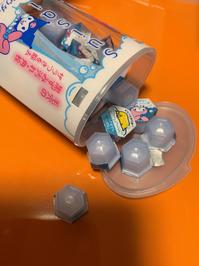 ツルハで買い物あったから買い物してた時にやっと、suisaiの洗顔パウダー見つけた! - 気まぐれ日記