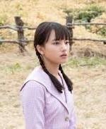 NHK連続テレビ小説「なつぞら」に登場した「なつ」の妹役、清原果耶(かや)は、NHKの秘蔵っ子! - Would-be ちょい不良親父の世迷言