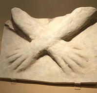 「古代アンデス文明展」静岡県立美術館その1 - ブリキの箱