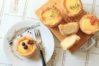パイシートで! - Bon appetit!