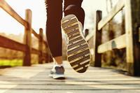 スポーツの熱い季節がやってきた - シューケアマイスター靴磨き工房 銀座三越店