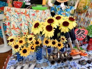 いよいよ夏が来た! - AE86のノビーブース ブログ