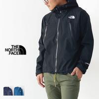 THE NORTH FACE [ザ ノースフェイス正規代理店] Climb Very Light Jacket [NP11917] クライムベリーライトジャケット・MEN'S - refalt blog