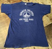7月6日(土)80s all cotton トリコタグチャンピオンTシャツ! - ショウザンビル mecca BLOG!!