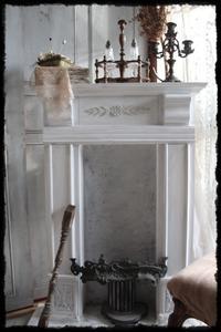 ヘッポコ家具たち、、、嫁ぐ^^ - Salt&Orange時々Pepper
