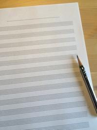 作業を - 哲日記