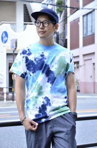 EARTH TEE Style~TKB - DAKOTAのオーナー日記「ノリログ」