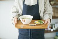 木の道具展~まな板とトレーとお皿~ - Kitchen Paradise Aya's Diary