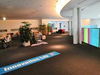 Innovation Lab 始動~☆ - Entrepreneurshipを探る旅