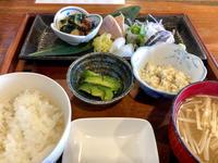 喜machi@新井薬師 - atsushisaito.blog