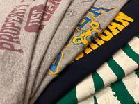 7月6日(土)マグネッツ大阪店スーペリア入荷!!#6  T-Shirt編!! Champion & BikerPrint!! - magnets vintage clothing コダワリがある大人の為に。
