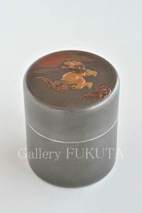 「今井章仁・錫の世界」展開催中です。 - Gallery福田
