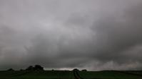 長い梅雨、収穫期の到来 - 農業青年のブログ