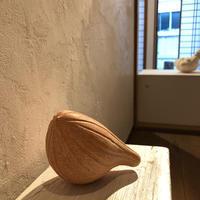 「永岡かずみ展 境界線」七夕 - ルリロ・ruriro・イロイロ