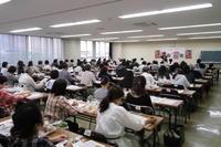 和歌山県産梅の講習会2019 - 岡マルカちゃんのベジフル日記