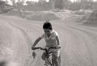 img530 - Life with Leica