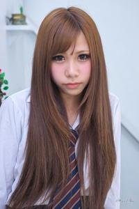 青井英里奈さん(2012年06月09日 Part2) - 三日坊主 写真日記