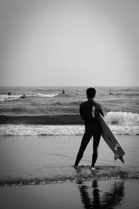 surfer - Fast Color