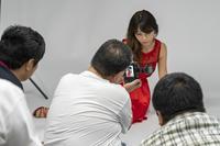 セミナー見学7月6日(土)6613 - from our Diary. MASH  「写真は楽しく!」