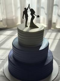 こんな結婚式 - 幾星霜