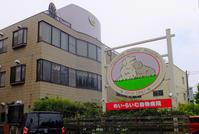 動物病院と伊集院静7月7日(日) - しんちゃんの七輪陶芸、12年の日常