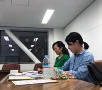 【7月6日開催】整理収納アドバイザー2級認定講座 - Clean up Life~お片づけサポート~
