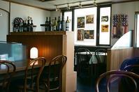 洋食店ローリエの再起動 - 照片画廊