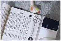 墓仕舞(はかじまい):俳句 - always over the moon