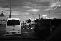 kaléidoscope dans mes yeux2019新潟島#52 - Yoshi-A の写真の楽しみ
