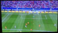 朝から大騒ぎのUSA「2019 FIFA女子ワールドカップ F」 - 3Mレポート