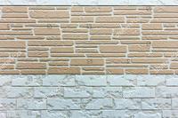 壁ろん009 - Kaberon's Blog    SONY RX100で撮影した壁の写真