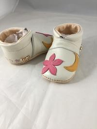 ベビーシューズとサンダル - jiu sandals & baby shoes