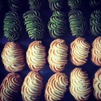 焼き菓子 《唐木屋》at  LOBBY ♩ - シアワセナバショ-LOBBY blog-